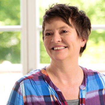 Susanne Krink