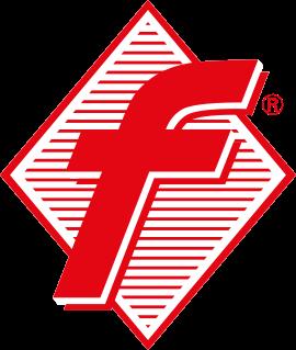 Logo Fleischerverband